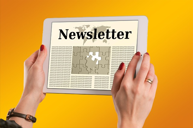 email-marketing-newsletter